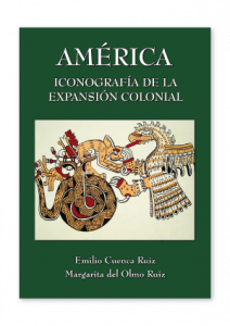 AMERICA-ICONOGRAFIA-DE-LA-EXPANSION-COLONIAL