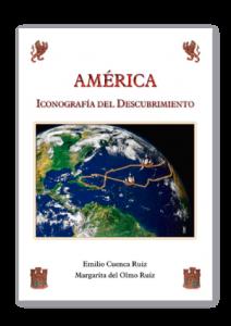 America Iconografia del descubrimiento