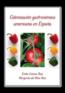 COLONIZACION-GASTRONOMICA-AMERICANA-EN-ESPAÑA