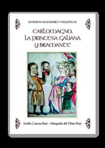 Carlomagno-la-princesa-Galiana-y-Bramante