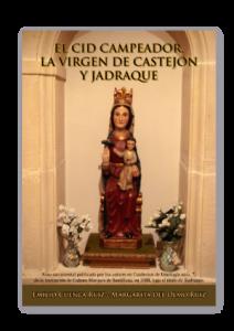 El-Cid-Campeador-la-Virgen-de-Castejon-y-Jadraque