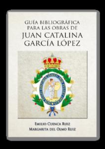 GUIA-BIBLIOGRAFICA-PARA-LAS-OBRAS-DE-JUAN-CATALINA