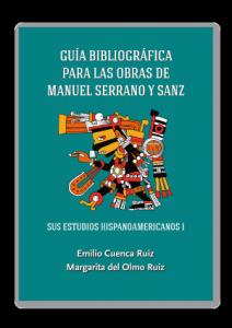 GUIA-BIBLIOGRAFICA-PARA-LAS-OBRAS-DE-MANUEL-SERRANO-SANZ