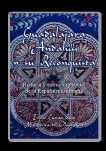 Guadalajara-Andalusi-y-su-Reconquista