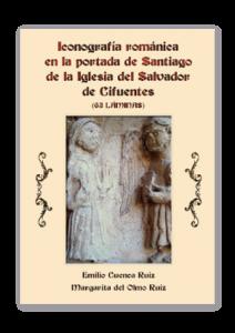 Iconografia-romanica-en-la-Portada-de-Santiago-de-la-Iglesia-del-Salvador-de-Cifuentes