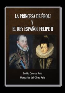 LA-PRINCESA-DE-EBOLI-Y-EL-REY-ESPAÑOL-FELIPE-II