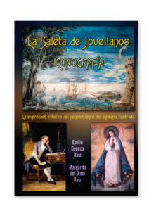 LA-SALETA-DE-JOVELLANOS---ICONOGRAFIA