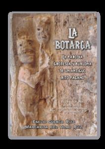 La-Botarga-La-parodia-grotesca-y-burlona-de-un-antiguo-rito-pagano
