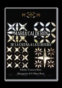 MARIA-CALDERON-DE-LA-ESCENA-A-LA-CLAUSURA