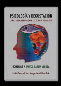 Psicologia-y-degustacion