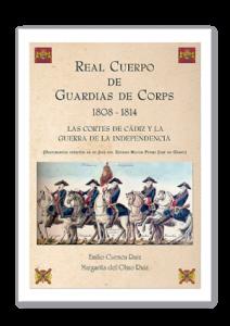 Real-Cuerpo-de-Guardias-de-Corps-1808_1814