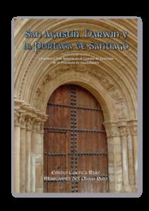 San-Agustin-Darwin-y-la-Portada-de-Santiago