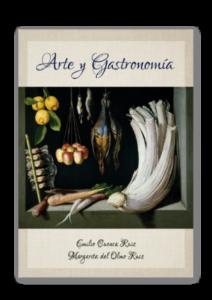 arte-y-gastronomia
