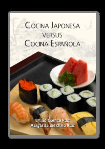 cocina-japonesa-vesus-cocina-española