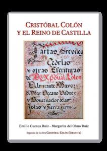 cristobal-colon-y-el-reino-de-castilla