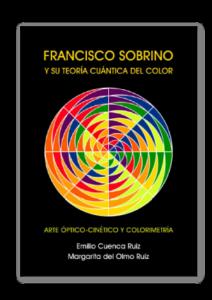 francisco-sobrino-y-su-teoria-cuantica-del-color