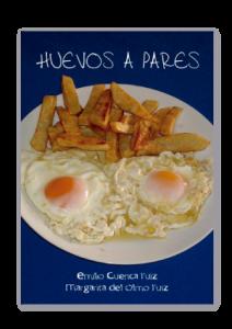 huevos_a_pares