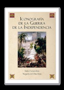 imagen-Iconografia-de-la-Guerra-de-la-Independencia