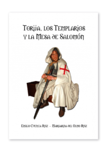 imagen_torija_los_templarios_y_la_mesa_de_salomon