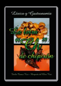 lexico-y-gastronomia