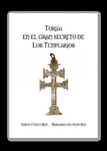 torija_el_gran_secreto_de_los_templarios